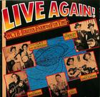 LIVE AGAIN! (CD 2)