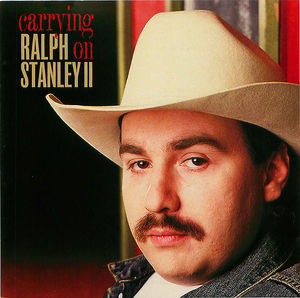 Ralph Stanley II: Carrying On