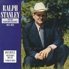 Ralph Stanley and the Clinch Mountain Boys, 1971-1974, Disc 4