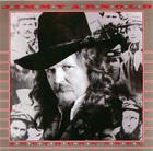 Jimmy Arnold: Southern Soul