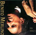 Benito Merlino: L'Isola Blu