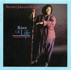 Bernice Johnson Reagon: River Of Life - Harmony 1
