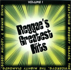 Reggae's Biggest Hits, Volume 1