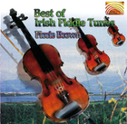 Best of Irish Fiddle Tunes