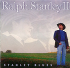 Ralph Stanley II: Stanley Blues