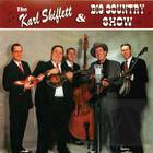 The Karl Shiflett and Big Country Show