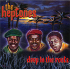The Heptones: Deep In The Roots