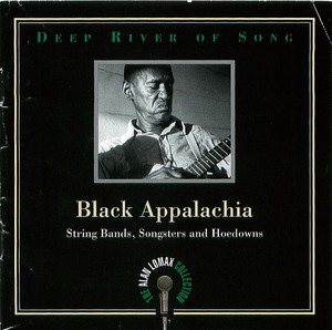 Deep River of Song: Black Appalachia