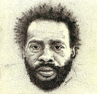 Burning Spear: Creation Rebel