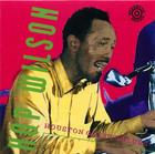 Hop Wilson: Houston Ghetto Blues