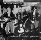 Anglo-American Ballads, Volume Two