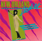 New Orleans Ladies: Rhythm and Blues from The Vaults of Ric and Ron