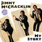 Jimmy McCracklin: My Story