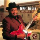 Lowell Fulson: Them Update Blues