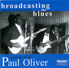 Broadcasting the Blues: Black blues in the segregation era