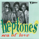 The Heptones: Sea of Love