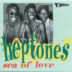 The Heptones: Sea of Love