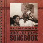 Alan Lomax: Blues Songbook