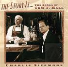 The Story is…The Songs of Tom T. Hall
