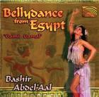 Bellydance from Egypt