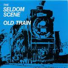Seldom Scene: Old Train