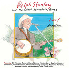 Ralph Stanley and The Clinch Mountain Boys: Live! At McClure