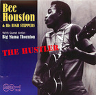 Bee Houston & His HighSteppers: The Hustler