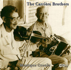 The Carriére Brothers: Musique Creole
