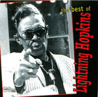 The Best of Lightning Hopkins