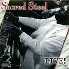 Sacred Steel Live!