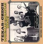 Texas-Czech Bands: 1929 - 1959