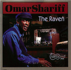 Omar Shariff: The Raven