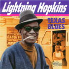 Lightnin' Hopkins: Texas Blues