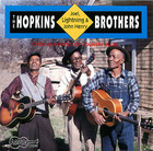 The Hopkins Brothers: Lightning, Joel, & John Henry