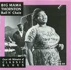 Big Mama Thornton: Ball N' Chain