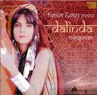 Hossam Ramzy presents Dalinda: Turquoise