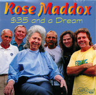 Rose Maddox: $35 and a Dream