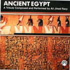 Ancient Egypt: Ali Jihad Racy