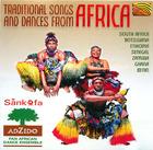 Adzogbo (Benin)
