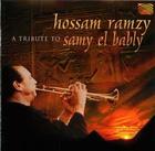 A Tribute to Sammy El Bably