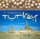 Traditions of Turkey: Huseyin & Günay Turkmenler