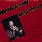 Hal Russel & NRG Ensemble