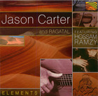 Jason Carter: Elements