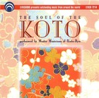 The Soul of the Koto