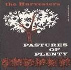 Pastures of Plenty and Other Songs