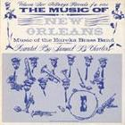 Music of New Orleans, Vol. 2: Music of the Eureka Brass Band