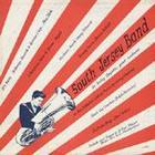 South Jersey Band