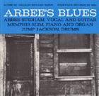 Arbee's Blues