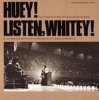 Huey!: Listen Whitey!