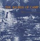 Sounds of Camp: A Documentary Study of a Children's Camp